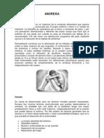 Anorexia -  bulimia - celiaquia.docx