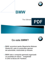 57865868-BMW