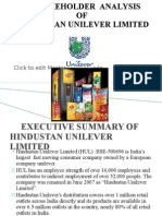 HINDUSTAN UNILEVER LIMITED-ppt.pptx
