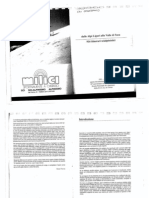 M. Grilli Vol.1- Dalle Alpi Liguri alla Valle di Susa