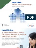 Study Digital House Hunt 2013 01