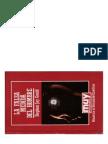 Jay Gould, Stephen - La Falsa Medida Del Hombre (2x1)