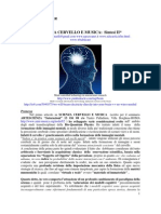 P.Manzelli_Scienza_cervello_musicaII