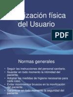 121127 - Movilizacion Fisica Del Usuario