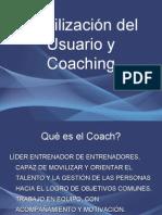 121203 - Movilizacion Del Usuario y Coaching