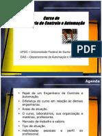 Apresentação-Automação-UFSC