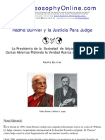 Radha+Burnier+Y+La+Justicia+Para+Judge+(Www.theosopyOnline.com)