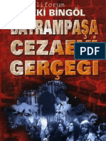 Zeki-Bingöl-Bayrampaşa-Cezaevi-Gerçeği