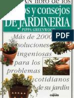 El.gran.Libro.de.Los.trucos.Y.consejos.de.Jardineria