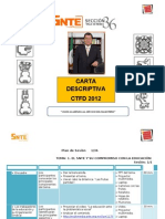 2carta Descriptiva Final.2012[1]