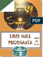 psiconauta