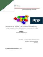 Ac1_diagnostico de Aprendizaje