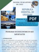 URUGUAY 03.pptx