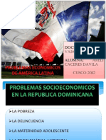 Republica dominicana 3ra.pptx