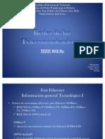 56950096-IEEE-802-3u