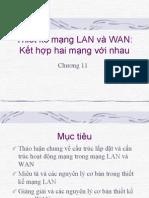 Chuong 11