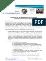 almacen_pinturas_2012.pdf