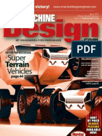 55524900-Machine-Design-May-5-2011