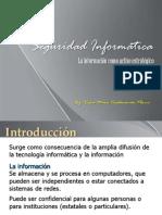 06 - Virus Informaticos