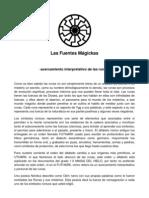 25351801 Las Fuentes Magicas 2