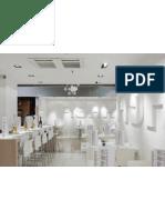 Plano de marketing de um restaurante