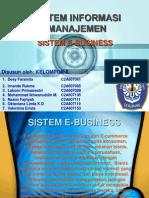 8807384 Sistem Ebussines