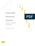 VanessaFX Advanced Systems[1]