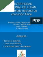endosmosis en pasas y diabetes