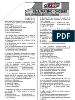 Practica Av2 - 2y3milit - IMP