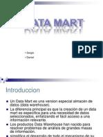data marth