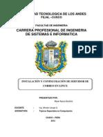 intalacion y configuracion de servidor linux centos impro.pdf