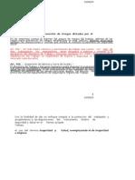 Presentación_Curso_Reglamentos_Internos_SSO11
