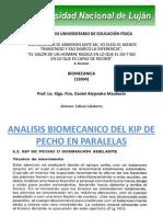 Analisis Biomecanico Del Kip de Pecho en Paralelas Final[1]