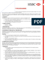 HSBC_INTERNSHIP_PROGRAM_A4.pdf