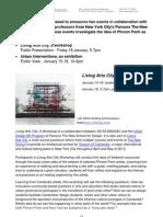 SA SA BASSAC - Parsons media release 13 Jan 2013.pdf