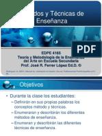 mtodos-y-tcnicas-de-enseanza-2008-1221613571017528-9.ppt