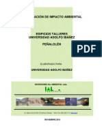 DIA_Edificios_Talleres_UAI