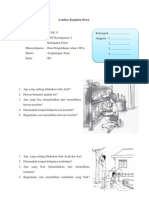 Media Gambar dan LKS.pdf