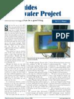 Fazz[Project)
