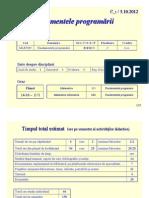 bazele programarii.pdf