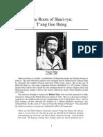 Persons - Tung Gee Hsingi.pdf