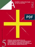 D A_REVISTA.pdf
