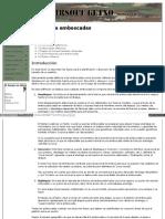 Manual Emboscadas HTML Www Airsoftgetxo Org Manuales