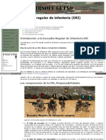 escuadra regular de infantería (ERI)_www_airsoftgetxo_org_manuales