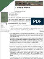 instrucción básica de infantería_www_airsoftgetxo_org_manuales