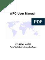 WPC User Manual-EG