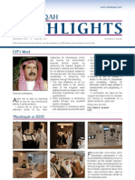 Motabaqah magazine