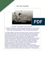 TAI_CHI_CHUAN.pdf