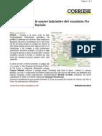 2012.06.23 [Corriere]