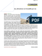 2012.10.23 [Corriere]